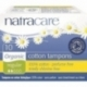 Tampoane interne bio Natracare normal, 10 buc