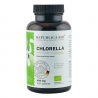 Chlorella Ecologica de Hawaii (400 mg) Republica BIO, 300 tablete (120 g)